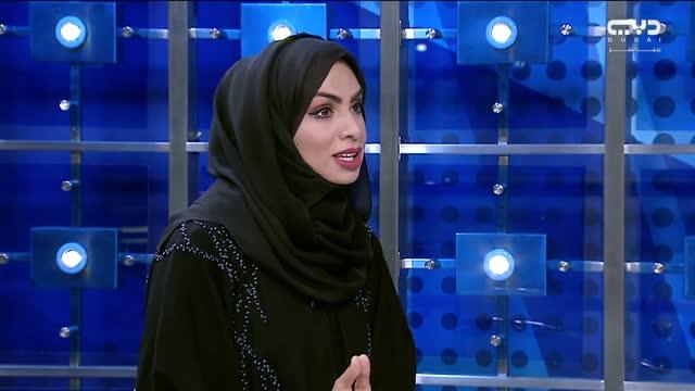 """مدارات: مبادرة """"تحدي الترجمة"""" ..ترجمة 11 مليون كلمة لـ 50مليون طالب عربي"""