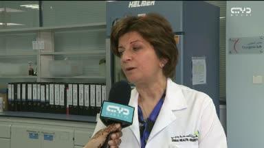 مركز دبي للحبل السري: فرصة كبرى لعلاج الأمراض المستعصية بالخلايا الجذعية في المنطقة