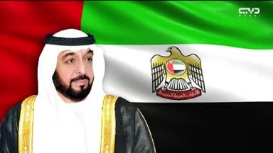 أخبار الإمارات –  رئيس الدولة يصدر مرسوما بقانون اتحادي بشأن الضريبة الانتقائية على سلع محددة