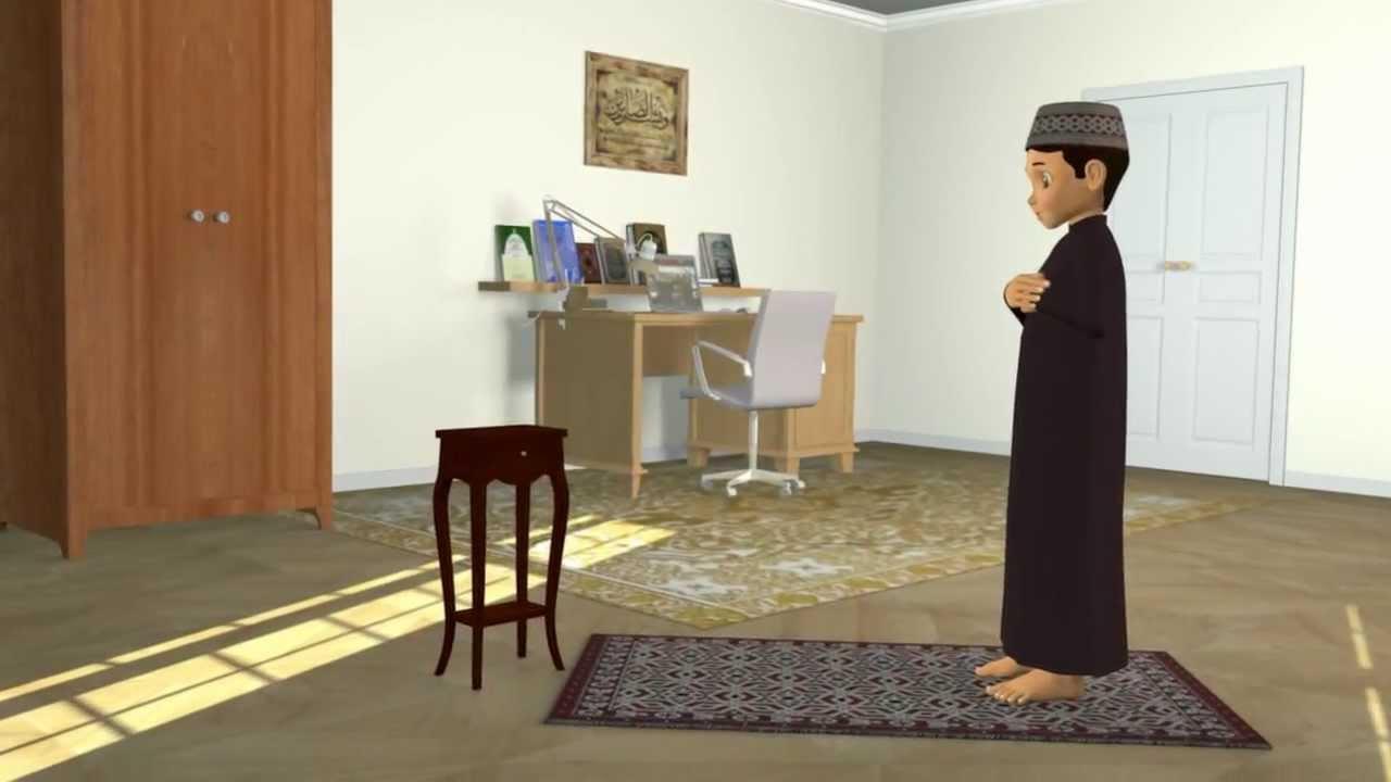 السنن الرواتب- الدكتور عبدالله بصفر