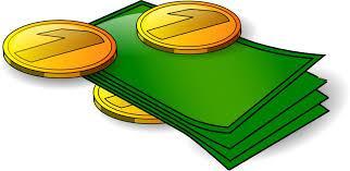 ما هي أعظم عبادة وما علاقة المال بذلك