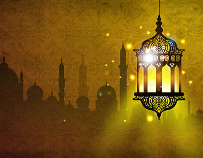 نصائح في رمضان