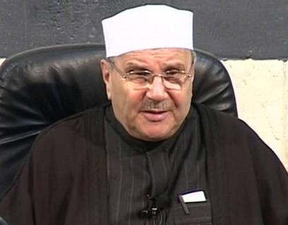 تربية الأبناء - الشيخ محمد راتب النابلسي