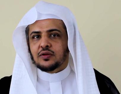 عباد الرحمن - الشيخ خالد المصلح