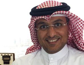 الحج أشهر معلومات - بندر عرب