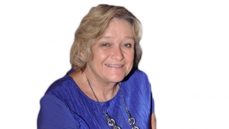 Lesley Conder