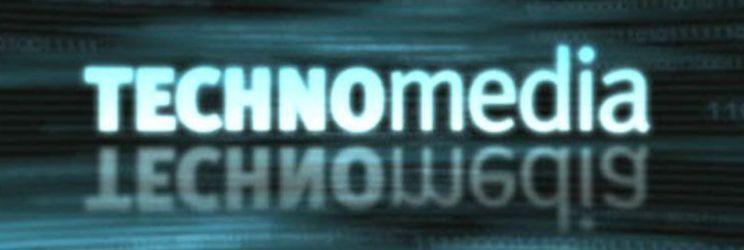 تكنوميديا: الموسم 6