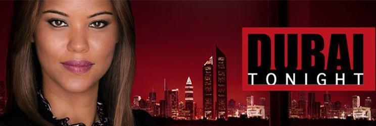 Dubai Tonight