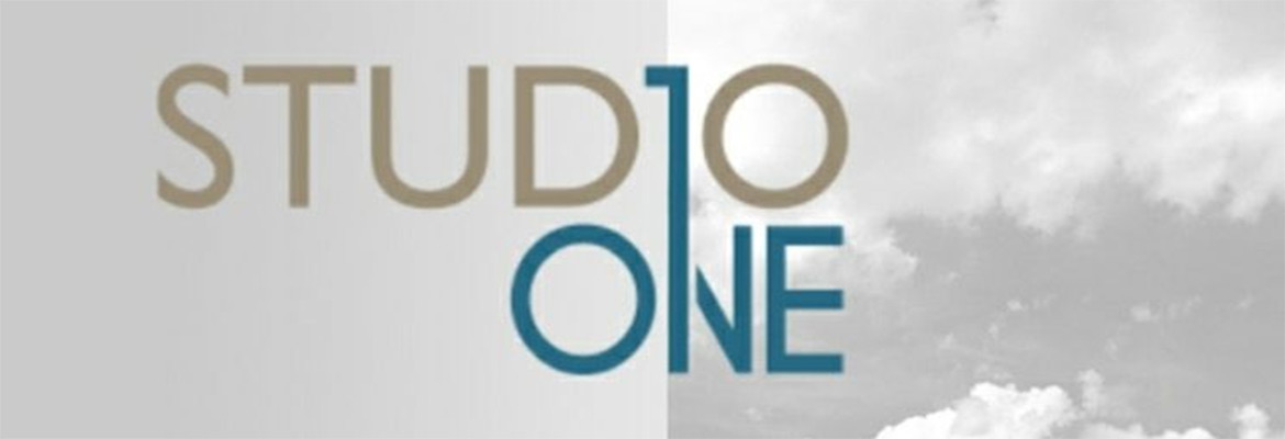 Studio One (Season 4)