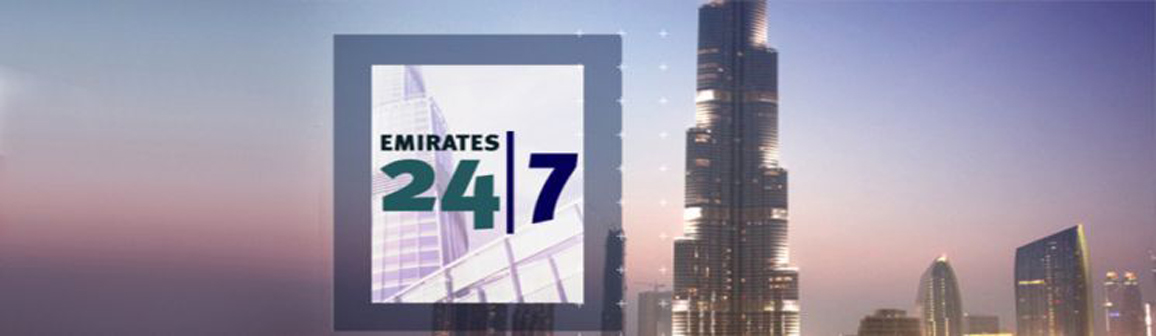 Emirates 24|7 (Season 5)