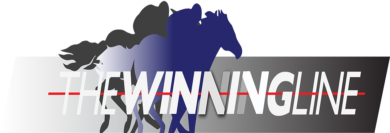 The Winning Line (season 6)