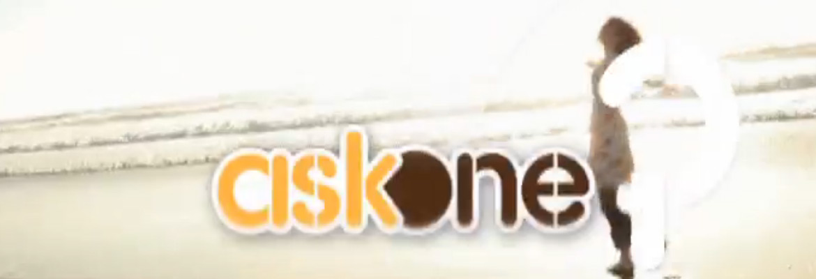Ask One (Season 1)