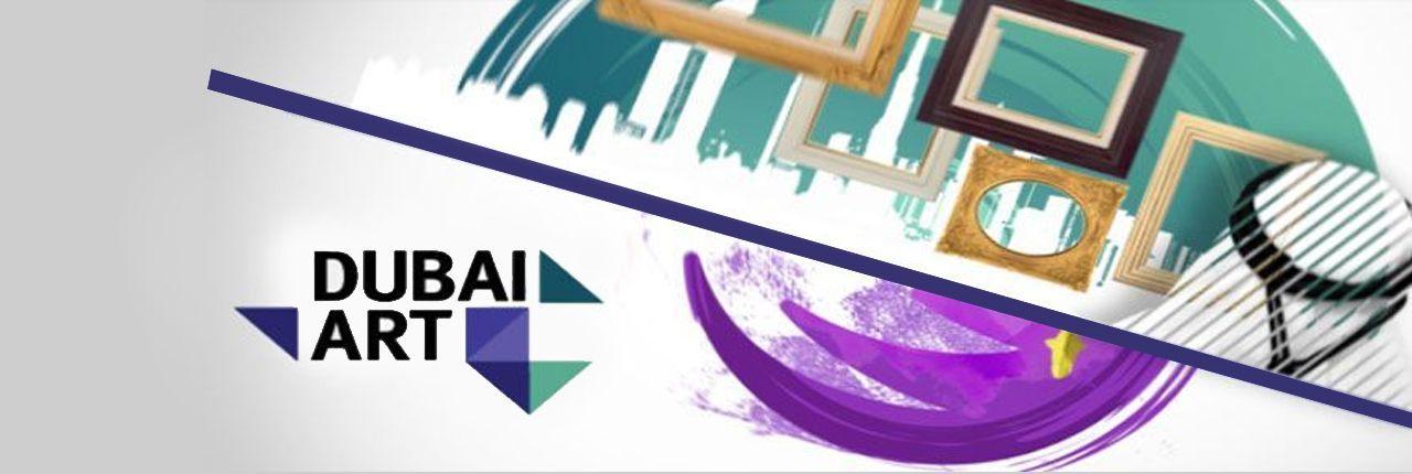 Dubai Art 2016