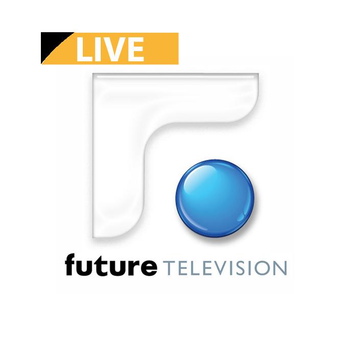 تلفزيون المستقبل