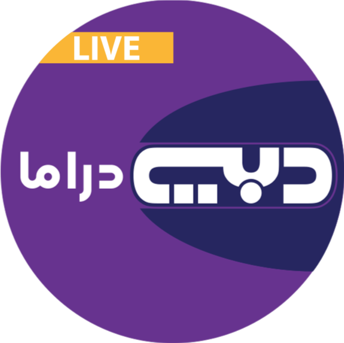 Live Streaming Sctv: LIVE STREAMING TV ONLINE
