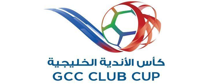كأس الإندية الخليجية 29- أهداف المباريات