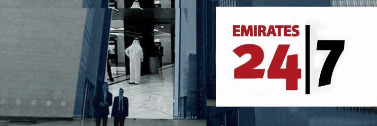 Emirates 24|7