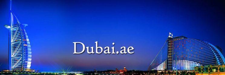 Dubai .ae