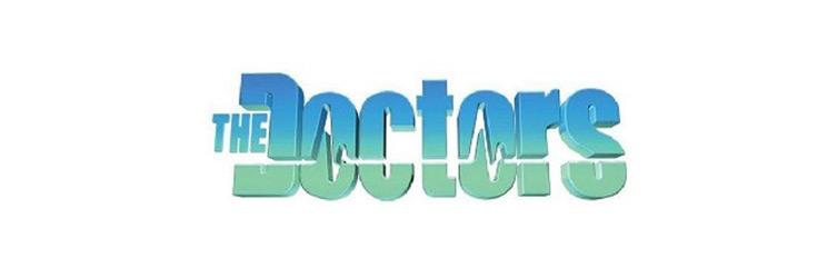 The Doctors season 6