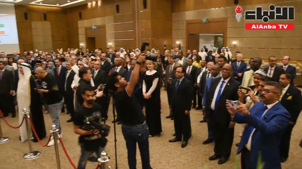الجبري علاقتنا مع ماليزيا تزداد رسوخا