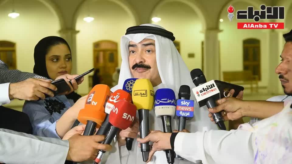 جمعية الكاريكاتير الكويتية نظمت معرض «هاشتاق 3» بمشاركة نخبة من فناني الكويت