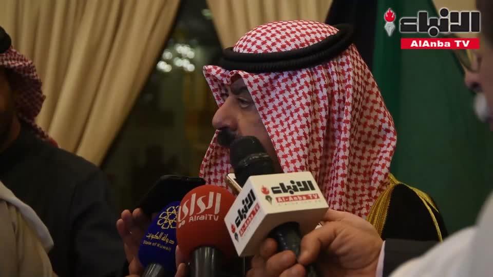 السفارة الكندية لدى الكويت أقامت احتفالا بمناسبة العيد الوطني