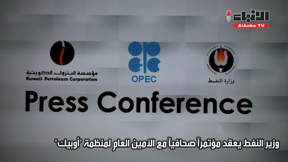 """وزير النفط: السوق قادر على استيعاب الجميع بجانب """"الصخري"""""""