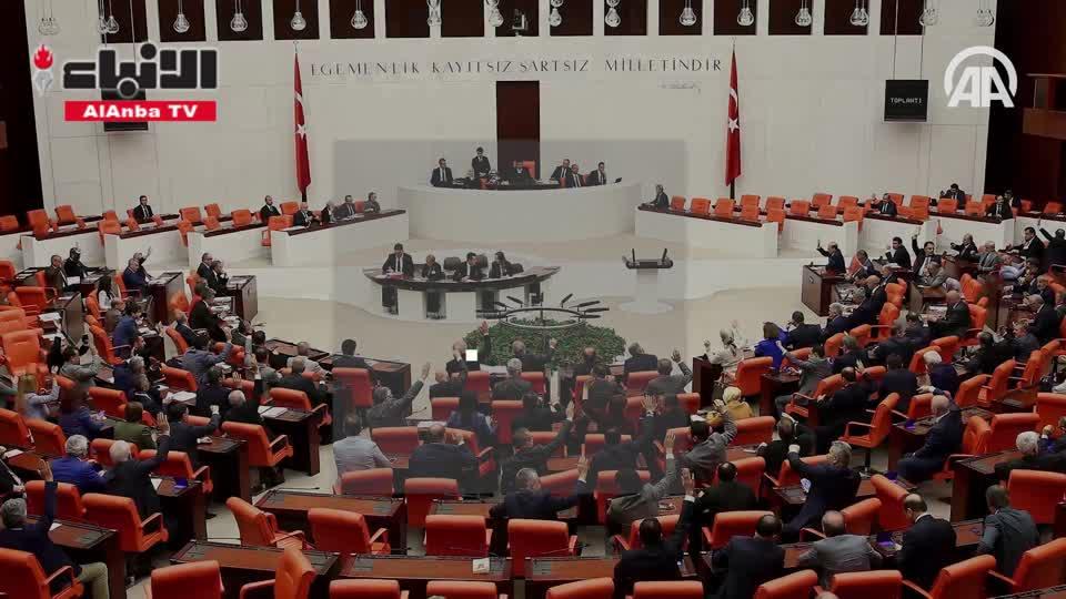 تركيا تترقب انتخابات التحول للنظام الرئاسي