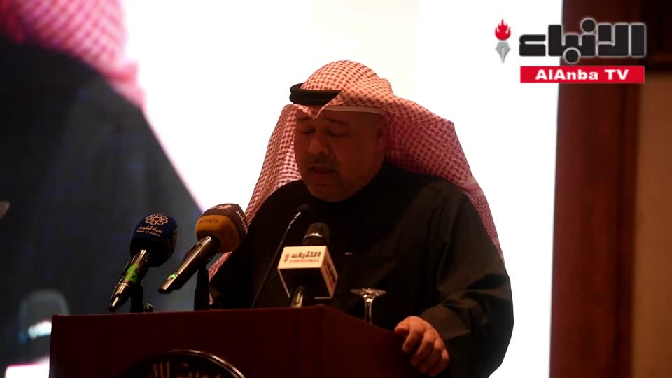 معهد «الأبحاث» أطلق أول تقرير لـ «آفاق الطاقة في الكويت»