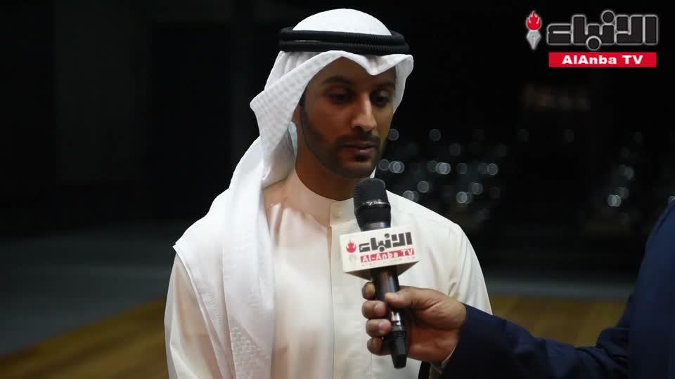 اتحاد نقابات العاملين بالقطاع الحكومي نظم ورشة «كويت 2035 والنقابات الكويتية