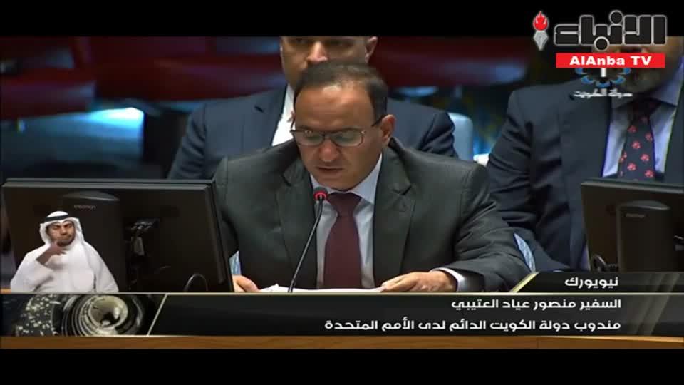 الكويت: تحقيق المصالحة في الصومال ستكون له نتائج إيجابية عديدة