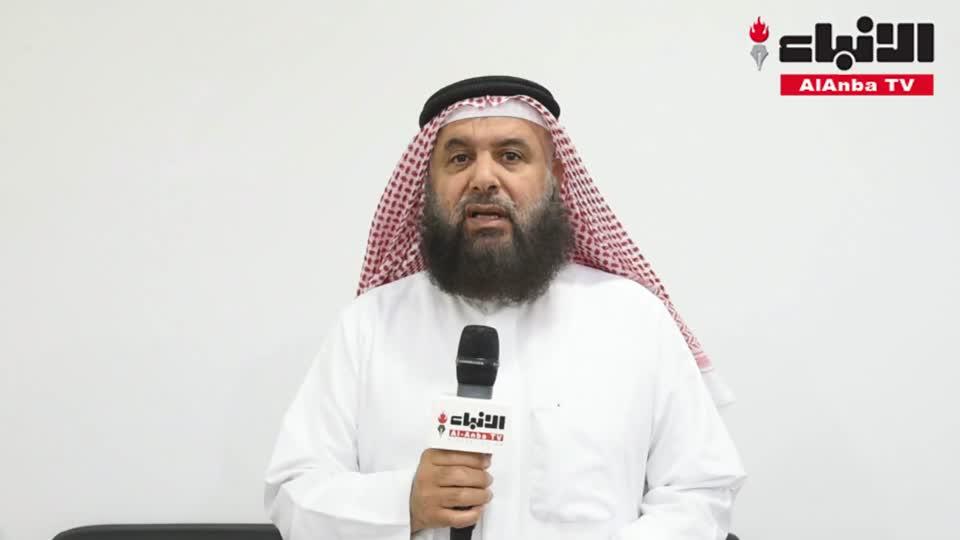 رئيس لجنة زكاة سلوى بدر العقيل في لقاء خاص مع «الأنباء»
