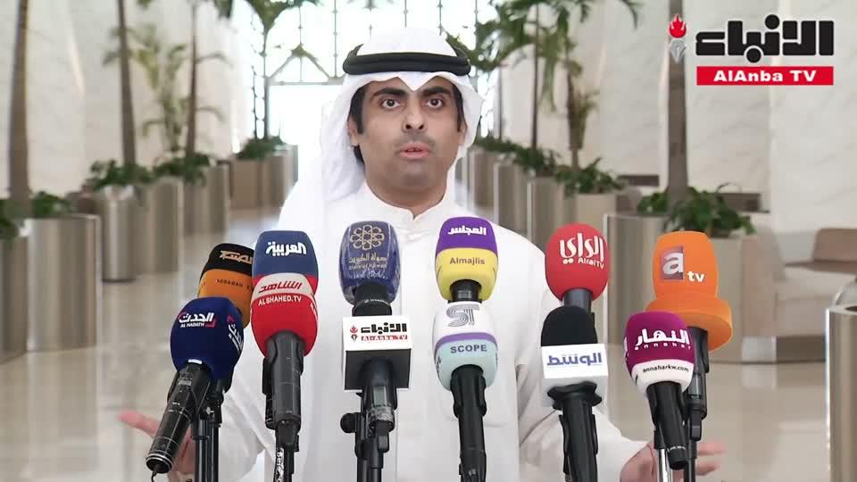 العدساني وزير المالية ماض في سعيه لفرض الأمر الواقع بشأن الوثيقة الاقتصادية