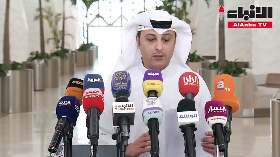 الفضل يطالب الحكومة باتخاذ إجراءات لمعالجة أوضاع المسجلين على الباب الخامس