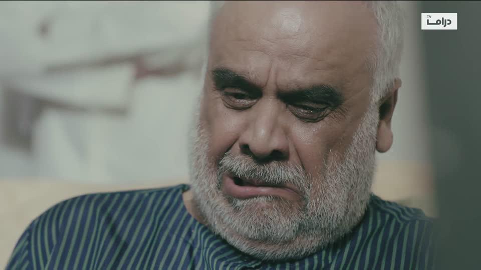 جميع حلقات مسلسل كنة الشام وكناين الشامية من الحلقة الاولى 1 الى الاخيرة 30