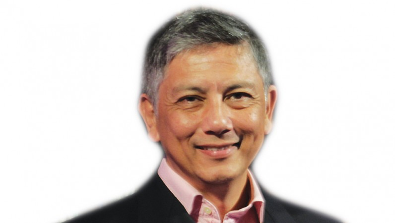 Alan Tun