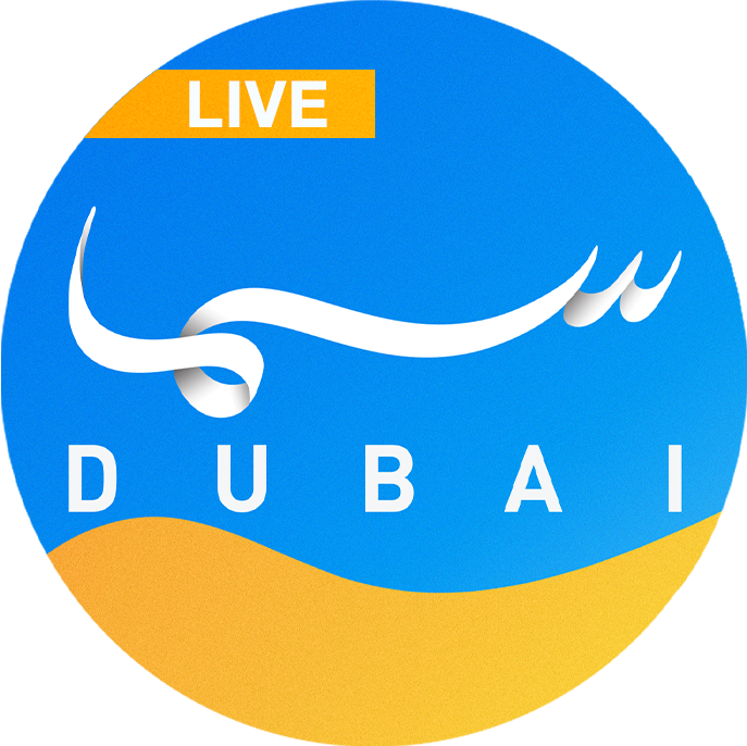 دبي لندن دبي Dubai London Dubai