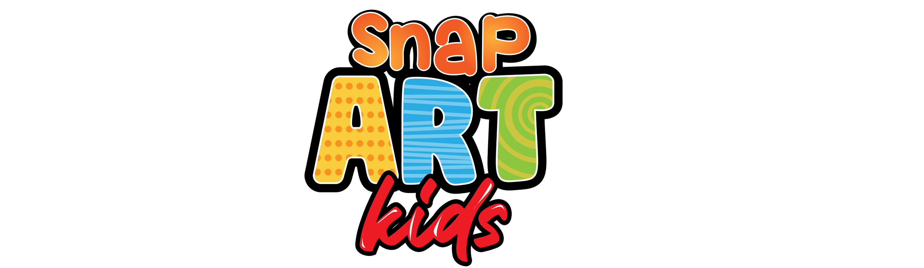 Snap Art Kids