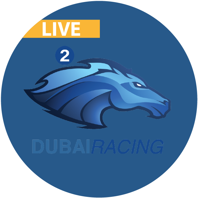 ) 05 OCTOBER 2020 RACE FROM RACING TV, UK ملخص  (