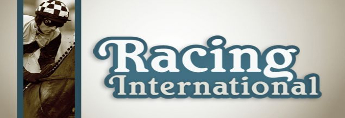 Racing International:(Season 2)